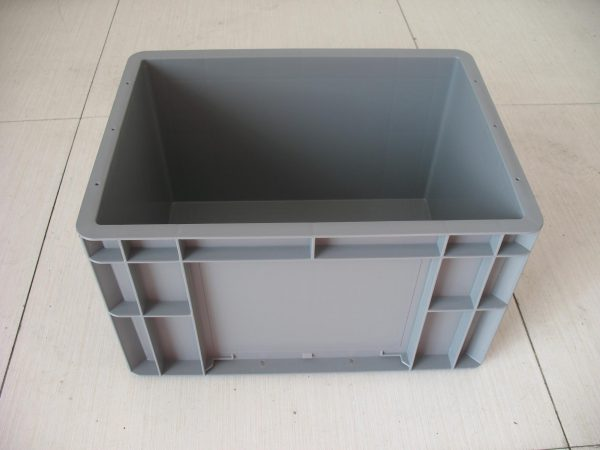 euro stacking boxes eu4322